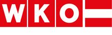 Lange Nacht der Ein-Personen-Unternehmen Logo